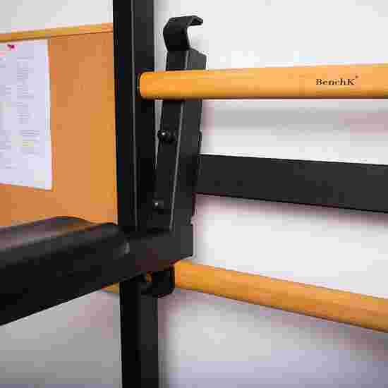 """BenchK Dip-Stange """"310B/710B"""""""
