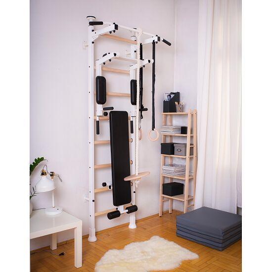 "BenchK Sprossenwand-Fitness-System ""414"""