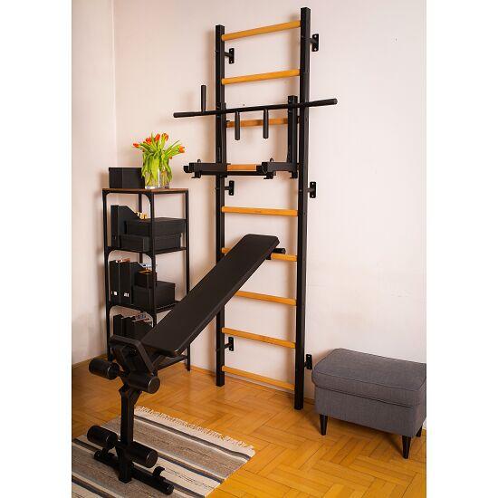 "BenchK Sprossenwand-Fitness-System ""713B"""