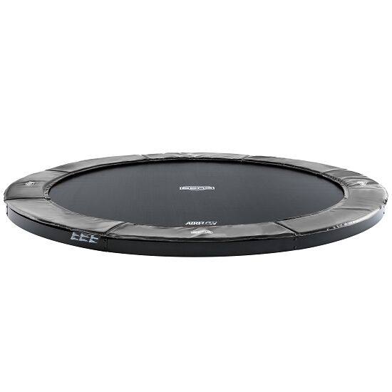 "Berg Sports Trampolin ""FlatGround Elite"" ø 3,30 m"