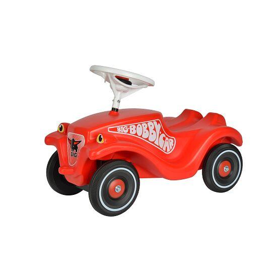 Bobby Car Bobby Car