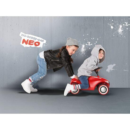 "Big Bobby-Car ""Neo"""