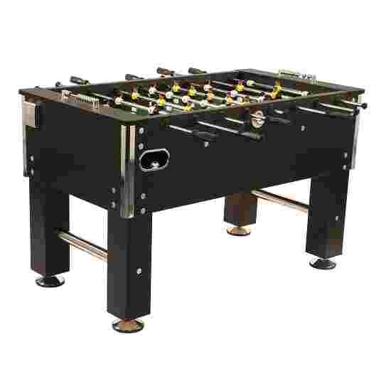 """""""Black Soccer"""" Table Football Table"""