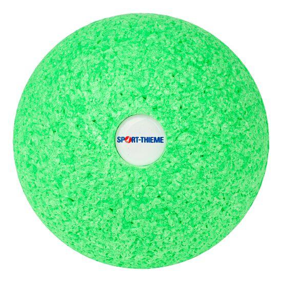 BLACKROLL® Ball  ø 8 cm, Grün
