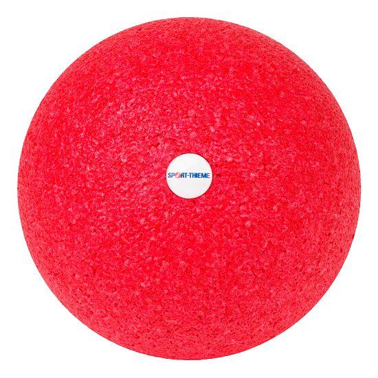 BLACKROLL® Ball  ø 12 cm, Rot