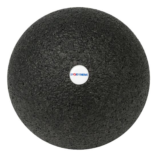 Blackroll® Ball ø 12 cm, Black