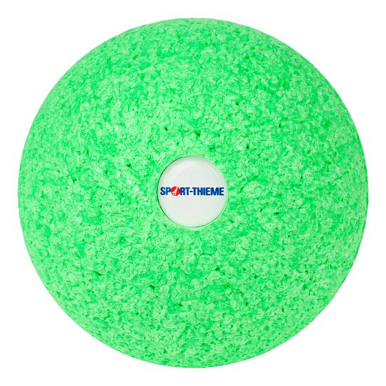 Blackroll® Ball ø 8 cm, Grün