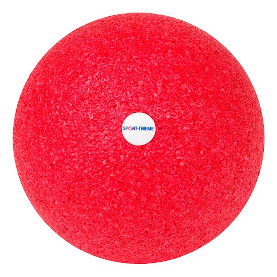 BLACKROLL® Ball ø 12 cm, Rot