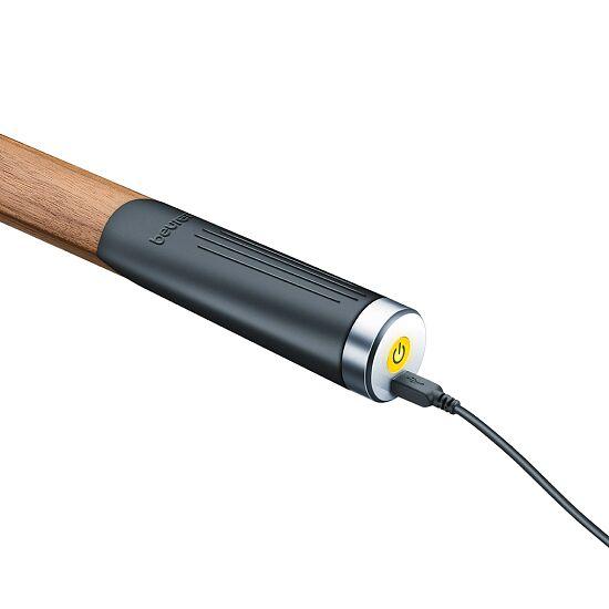 "Blackroll ""Fascia-ReleaZer®"" Fascia Stick"