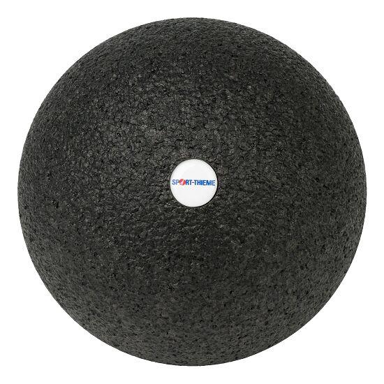 BLACKROLL® Faszienball ø 12 cm, Schwarz