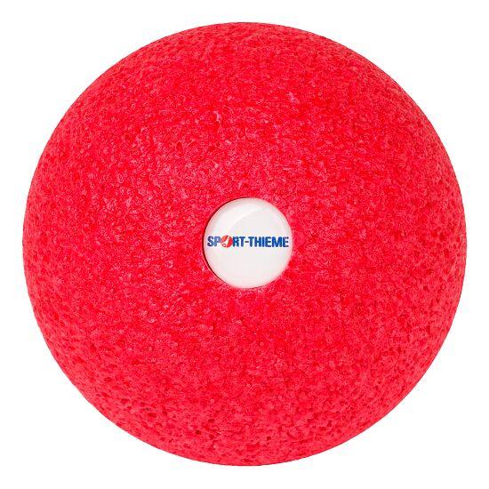 BLACKROLL® Faszienball ø 8 cm, Rot