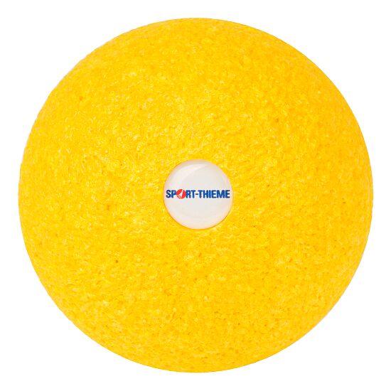 BLACKROLL® Faszienball ø 8 cm, Gelb