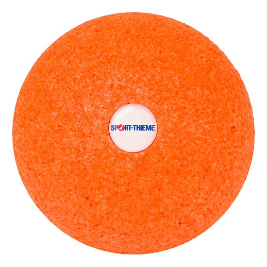 BLACKROLL® Faszienball ø 8 cm, Orange