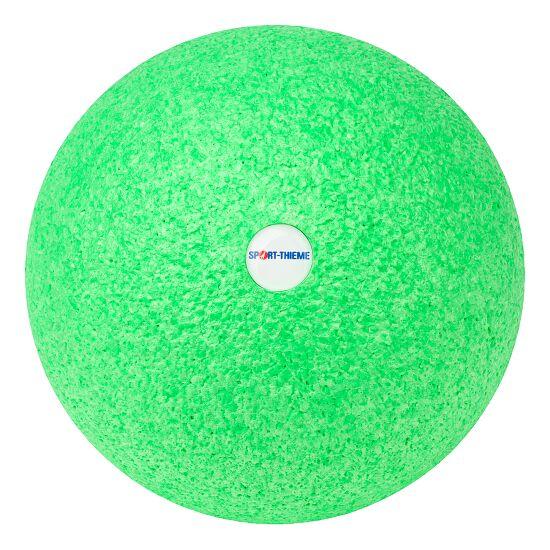 BLACKROLL® Faszienball ø 12 cm, Grün