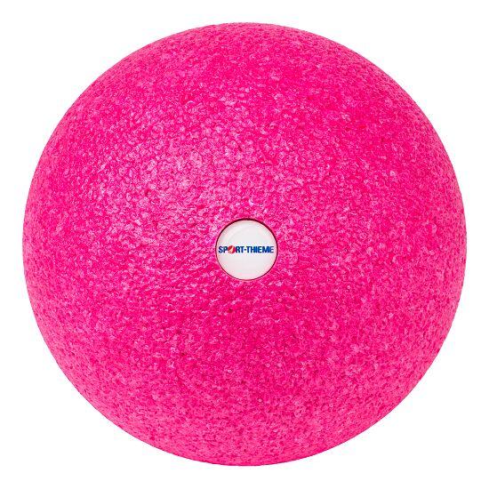BLACKROLL® Faszienball ø 12 cm, Pink