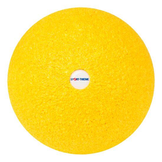 BLACKROLL® Faszienball ø 12 cm, Gelb