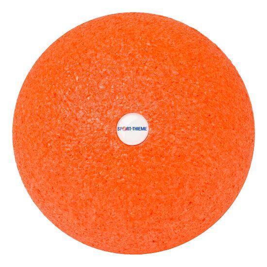 BLACKROLL® Faszienball ø 12 cm, Orange