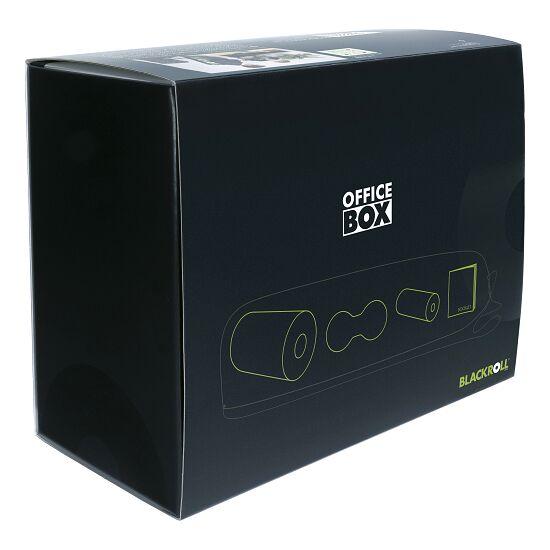 """Blackroll Faszienbox """"Office Box"""""""