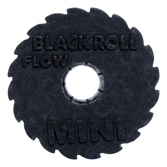 BLACKROLL® Mini Flow Schwarz
