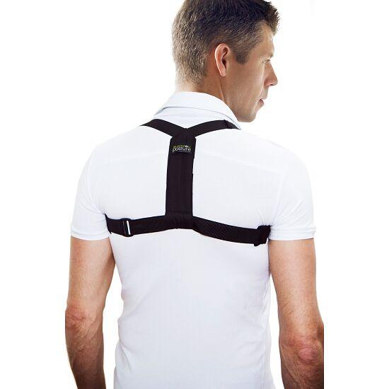 Blackroll® Posture