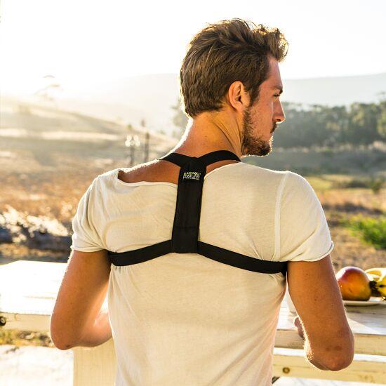 BLACKROLL® Posture Standard