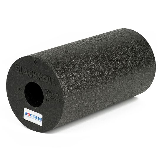 Blackroll Standard Black, 30 cm