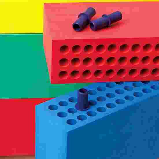 BlockX Basic Set