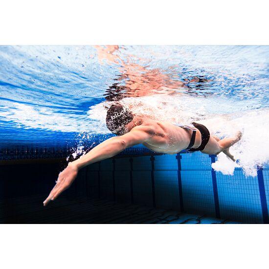 Blucore® Corsuit Schwimm-Trainingshilfe Blau