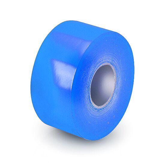 Boden-Markierungsband Blau