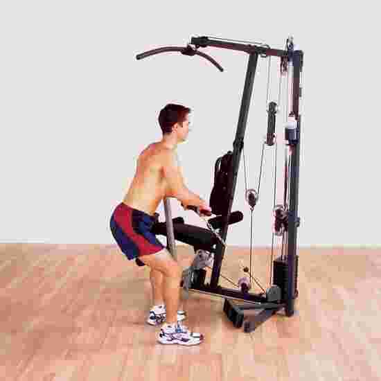 "Body-Solid ""G-1S"" Full-Body Trainer"