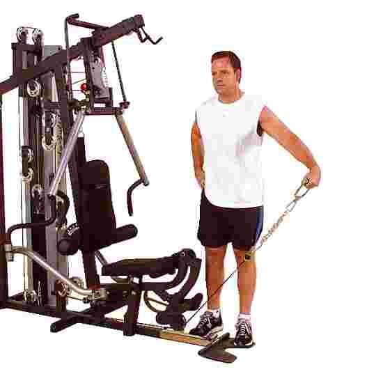 "Body-Solid ""G-6B"" Full-Body Trainer"