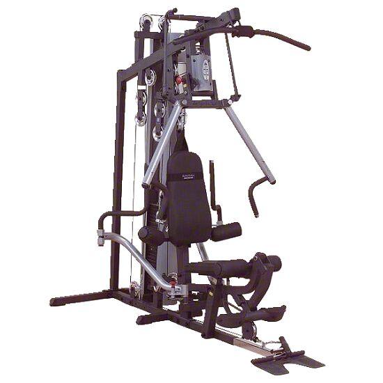 "Body-Solid® Ganzkörpertrainer ""G-6B"""