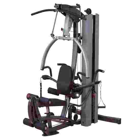 "Body-Solid Styrkestation ""Fusion 600"""