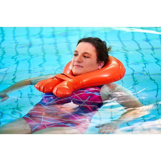 """BodyFit"" Swimming Collar"