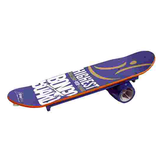 """""""Bongo Board"""" Balance Board"""