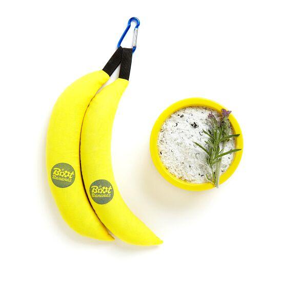 Boot Bananas® Schuherfrischer