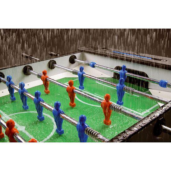 "Bordfodbold ""Storm Outdoor F-1"""