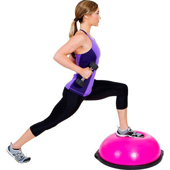 BOSU® Balance Trainer Home Pink