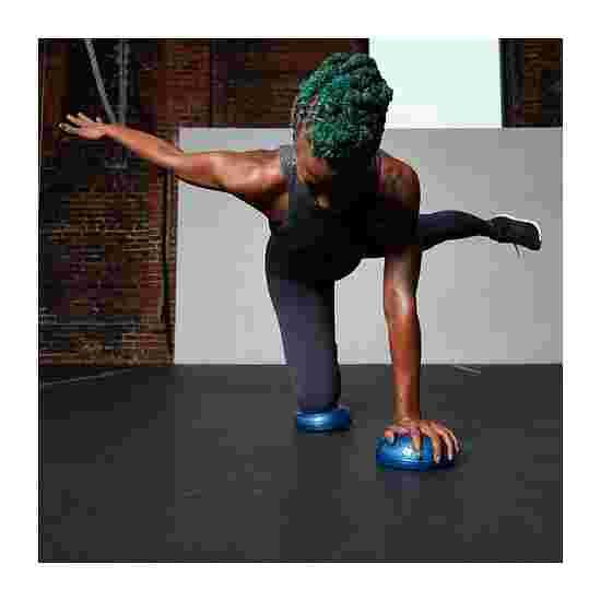 Bosu Balance Trainer 4 pods