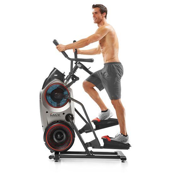 "Bowflex® Crosstrainer Max Trainer ""M5"""