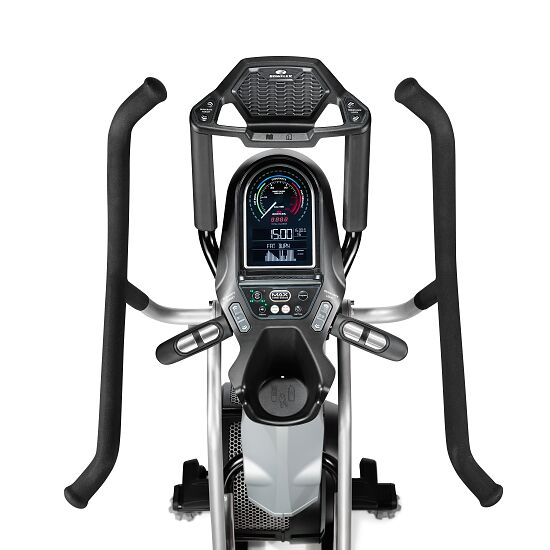 "Bowflex® Crosstrainer Max Trainer ""M7"""
