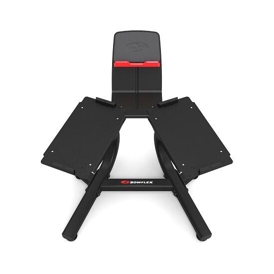 Bowflex® Selecttech Dumbbell Stand