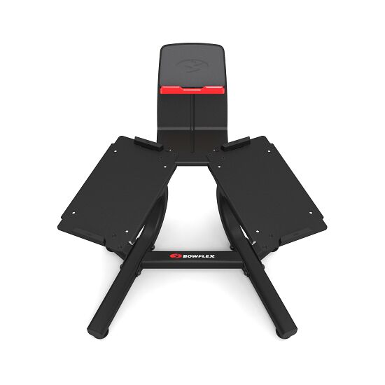 Bowflex® Selecttech Hantelständer