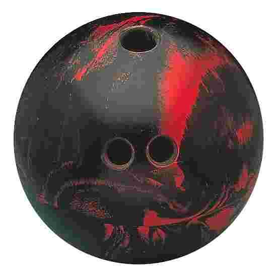 Bowling-Kugel