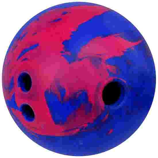 Bowlingkugle