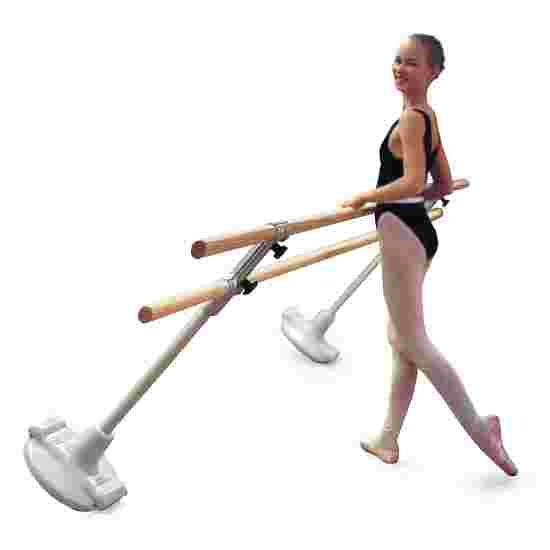 Braig Ballet Barre 3.5 m