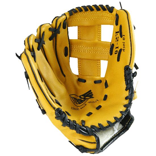 "Brett Baseball-Fanghandschuh ""Junior"" Rechter Fanghandschuh"