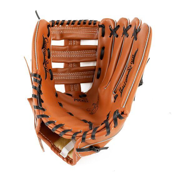 """Brett Baseball-handske """"Junior"""" Højre gribehandske"""