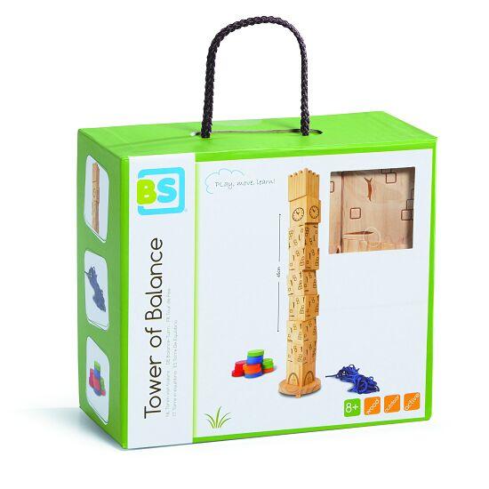 BS® Balance-Turm