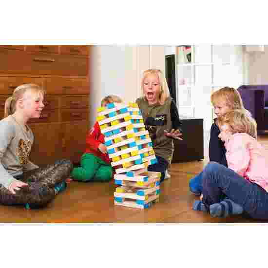 BS Giant Stacking Tower